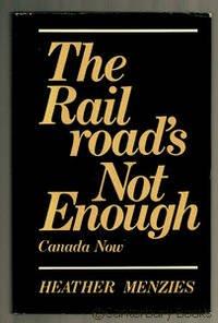 railroad_book_cover