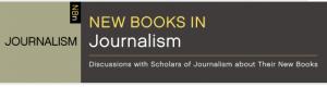 NewBooksJournalism