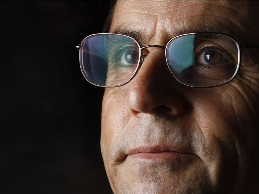Why Hassan Diab's ongoing incarceration in France is Canada's 'Dreyfus Affair'